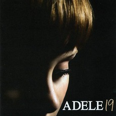 19 (Limited Edition) mp3 Album by Adele
