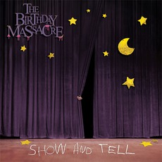 Show And Tell mp3 Live by The Birthday Massacre