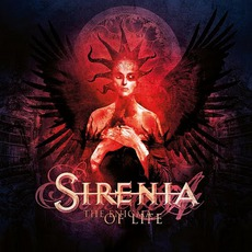 The Enigma Of Life mp3 Album by Sirenia