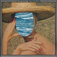 There Are Rules mp3 Album by The Get Up Kids