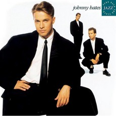 Turn Back The Clock (Remastered) by Johnny Hates Jazz