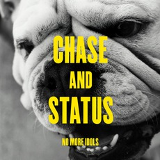 No More Idols mp3 Album by Chase & Status