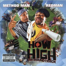 How High mp3 Soundtrack by Various Artists