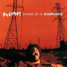 Dare Iz A Darkside mp3 Album by Redman