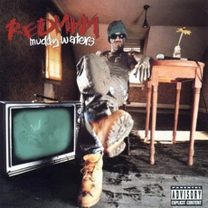 Muddy Waters mp3 Album by Redman