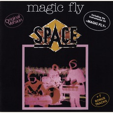 Magic Fly (Expanded Edition)