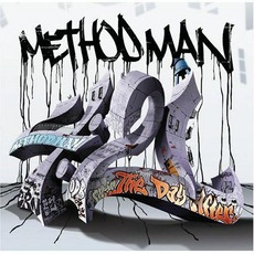 4:21... The Day After by Method Man