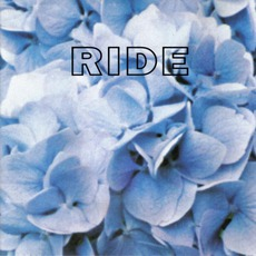 Smile by Ride