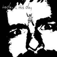 Live Till You Die