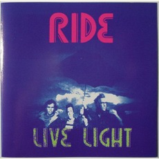 Live Light by Ride