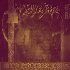 Meisterwerk I by My Dying Bride