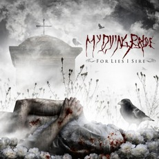 For Lies I Sire by My Dying Bride