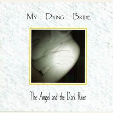 The Angel And The Dark River