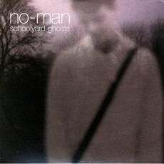 Schoolyard Ghosts mp3 Album by No-Man