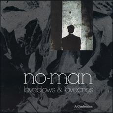 Loveblows & Lovecries: A Confession mp3 Album by No-Man