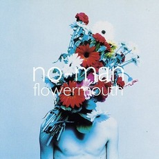 Flowermouth mp3 Album by No-Man