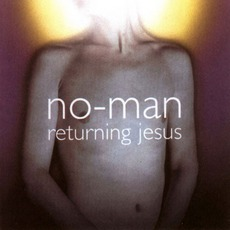 Returning Jesus