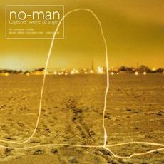 Together We're Stranger mp3 Album by No-Man