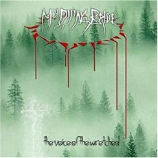 The Voice Of The Wretched by My Dying Bride