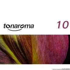 Tonaroma 10