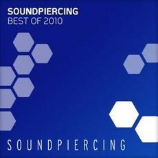 Soundpiercing: Best Of 2010