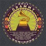 Grammy Nominees 2011