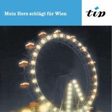 Mein Herz Schlägt Für Wien