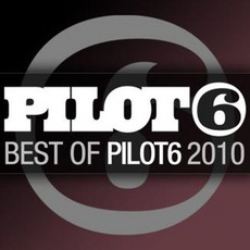 Pilot6: Best Of 2010