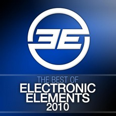 Electronic Elements: Best Of 2010