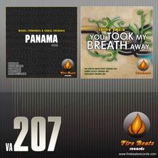 Va Fire Beats 207