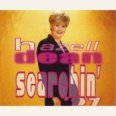 Searchin' 97 by Hazell Dean