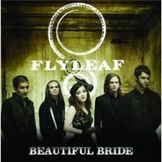 Beautiful Bride mp3 Single by Flyleaf