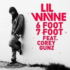 6 Foot 7 Foot by Lil Wayne