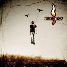 Flyleaf mp3 Album by Flyleaf