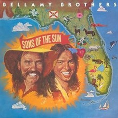 Sons Of The Sun mp3 Album by The Bellamy Brothers