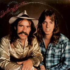 Beautiful Friend mp3 Album by The Bellamy Brothers