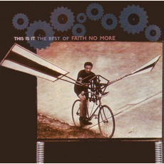This Is It: The Best Of Faith No More mp3 Artist Compilation by Faith No More