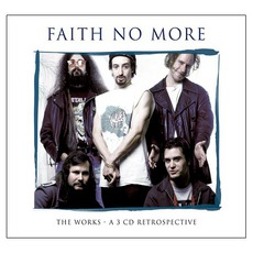 The Works by Faith No More