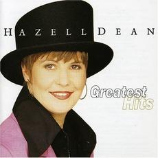 Greatest Hits by Hazell Dean