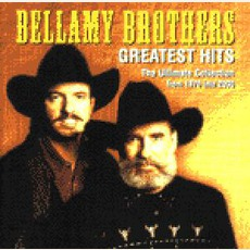 Greatest Hits: Ultimate Collection From 1976-2000 mp3 Artist Compilation by The Bellamy Brothers