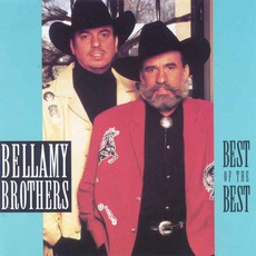 Best Of The Best mp3 Artist Compilation by The Bellamy Brothers