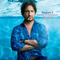 Season 2: Music From The Showtime Series Californication
