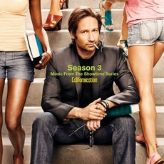 Season 3: Music From The Showtime Series Californication mp3 Soundtrack by Various Artists