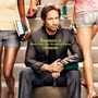Season 3: Music From The Showtime Series Californication