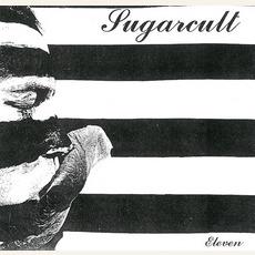 Eleven mp3 Album by Sugarcult