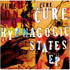 Hypnagogic States EP