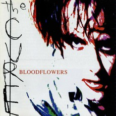 Bloodflowers mp3 Album by The Cure