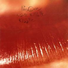 Kiss Me Kiss Me Kiss Me mp3 Album by The Cure