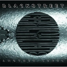 Another Level mp3 Album by Blackstreet