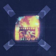Show (US)